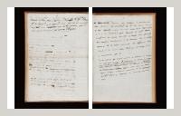 6_ms-paginas-11.jpg