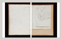 6_ms-paginas-12.jpg