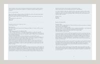 6_ms-paginas-7.jpg