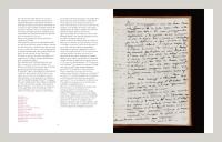6_ms-paginas-9.jpg