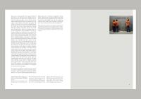 8_30omunoz08-meiac-pg48.jpg