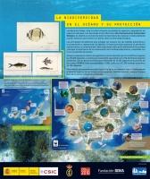 20_577-la-biodiversidad.jpg