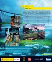 20_578-recursos-marinos.jpg